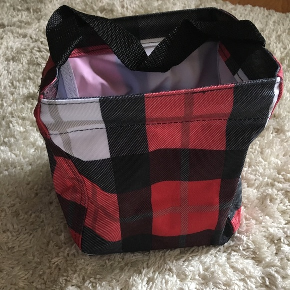 7107fb146c61 Brand New Thirty-One Littles Carry All Caddy NWT